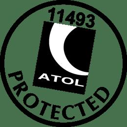 ATOL Protected - 11493