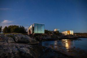 Manshausen-Photo-Kjell-Ove-Storvik.-Greenland-Frans-Josef-Patagonia-seacabins