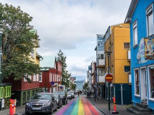 downtown-reykjavik